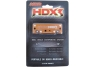 Swhacker HDX3 Multi-Sharpener