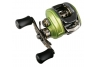 Okuma Serrano 200W Reel | Low Profile