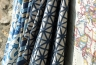 highland taylor fabrics, geometric prints, map fabric