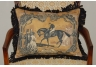 equestrian home decor