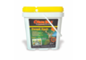 CMere Deer Sweet Spot Deer Attractant System (2 Gallon Bucket)