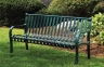 commercial picnic tables, picnic tables, table, commercial site furnishings, campground equipment, p