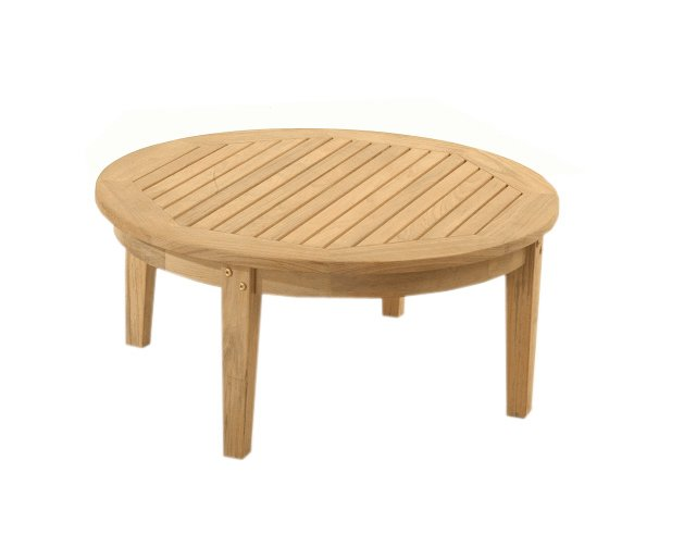 Teak Root Round Coffee Table Pictures To Pin On Pinterest