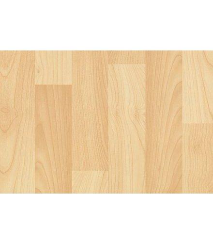 1 X3 Resilient Flooring