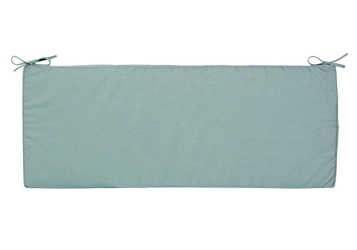 sunbrella spa cushion