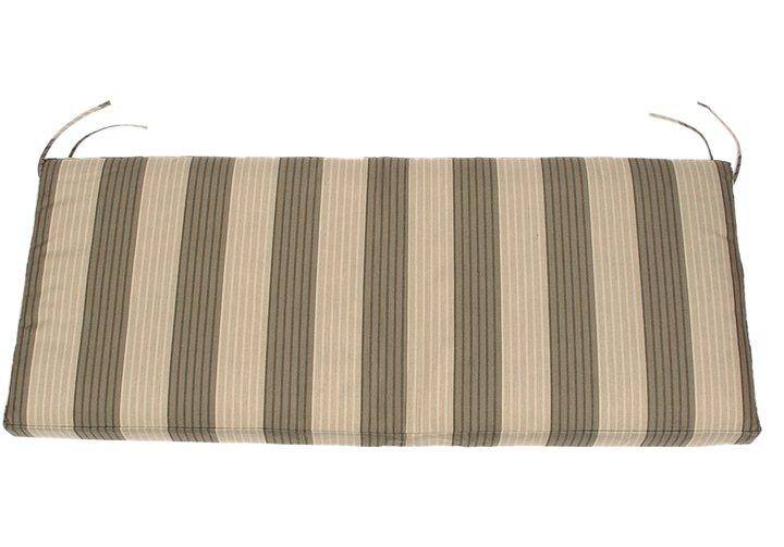 Custom Indoor Bench Cushion Teak Furniture Outlet
