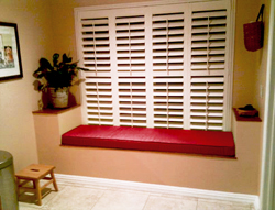 Window Seat Cushions That Fit Any Size Or Style