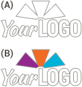 Logo Printing Options
