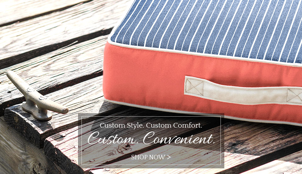 outdoor furniture cushions. Custom Cushions And Pillows Outdoor Furniture