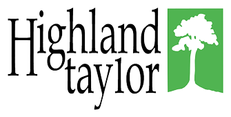 Highland Taylor