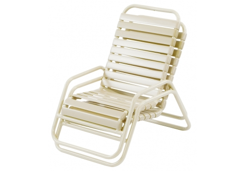 Country Club Strap Beach Chair Umbrella Source