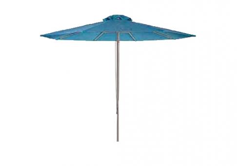 11 Aluminum Market Umbrella Frame Only Umbrella Source