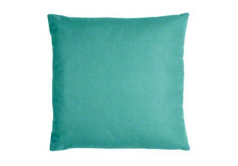 Sunbrella Aruba Pillow