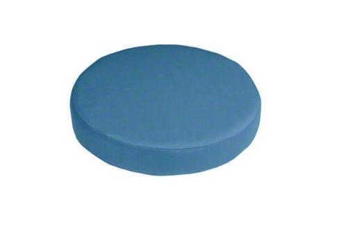 custom bar stool cushion optimal round