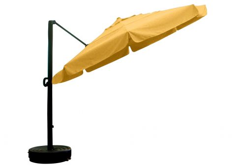 Residential Offset Umbrella