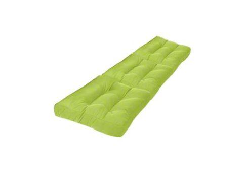 Charmant Cushion Source
