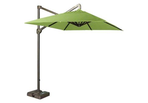 Commercial Offset Umbrella