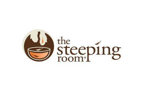 The Steeping Room | Umbrella Source