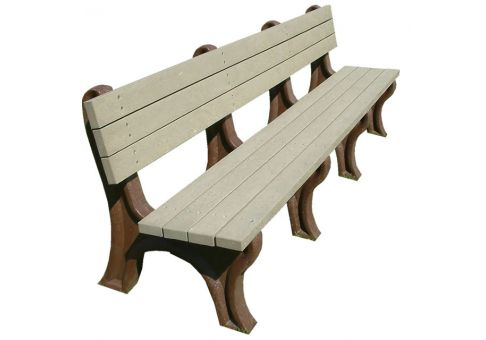 Foot Bench on heavy duty bench, 9 ft bench, square bench, portable bench, electronic bench, 6 foot bench, work bench, 8 ft storage bench, kitchen bench, 5 foot bench, glass bench, 36 inch bench, outdoor wooden memorial bench, aluminum bench,