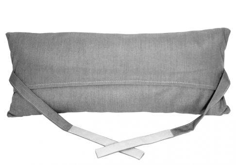 Merveilleux Cushion Source