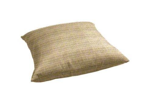 cloth kantha goa cool products floor dorm pbteen pillow c