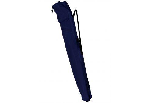 Navy Blue Beach Umbrella Bag Umbrella Source