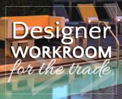 Designer Custom Source Workroom