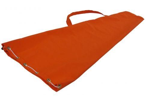 Beach Umbrella Bag Umbrella Source