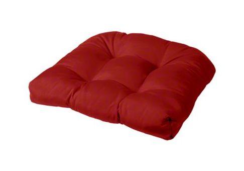 Etonnant Value Chair Cushion