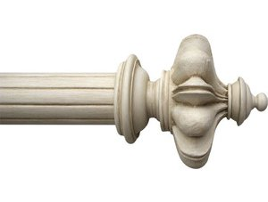 Istanbul Finial