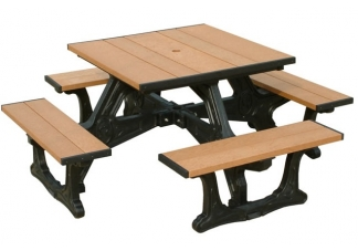 Town Square Table