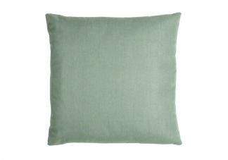 Sunbrella Spa Pillow