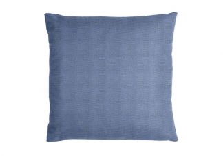 Outdura Scoop Sailor Pillow