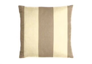 Sunbrella Regency Sand Pillow