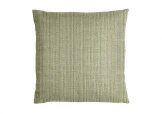 Sunbrella Dupione Laurel Pillow