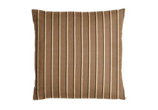 Sunbrella Harwood Cocoa Pillow