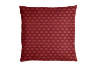 Outdura Echo Poppy Pillow