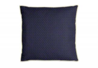 Outdura Trellis Sailor Pillow