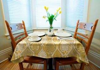 Custom Table Runners Tablecloths Placemats Napkins