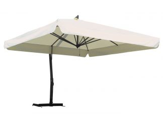 Rectangle Umbrella Valance