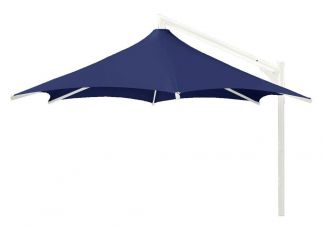 Vista Skyspan Umbrella