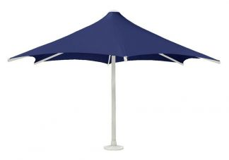 Sunset Skyspan Umbrella