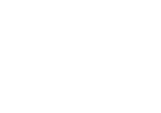 Shop Rain Umbrellas