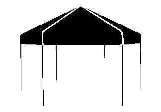 outdoor furniture umbrella source