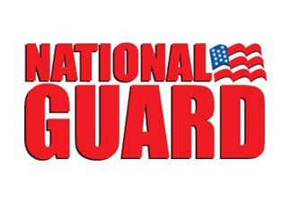 Shop National Guard