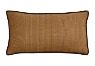 Shop Custom Lumbar Pillows