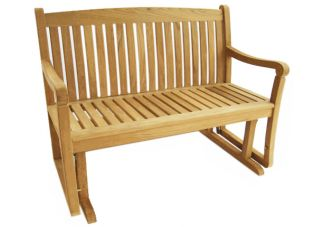 Shop Teak Furniture