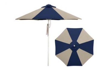 Pop Up Umbrella