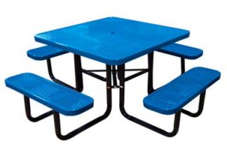 Shop Picnic Tables