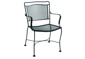 Shop Wrought Iron Chairs
